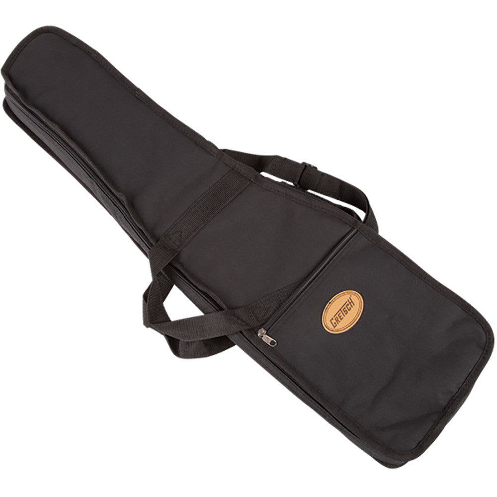 Gretsch Lap Steel Gig Bag - Black