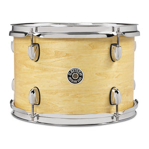 "Gretsch 14x8"" 6-Ply Mahogany Snare Drum"