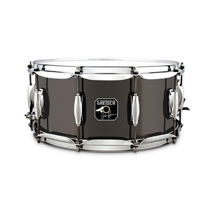 "Gretsch 14x6.5"" Taylor Hawkins Signature Snare"