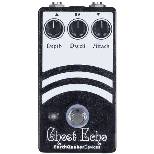 Earthquaker Ghost Echo Reverb v2