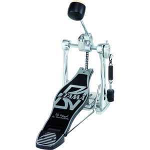 Tama Single Bass Drum Pedal