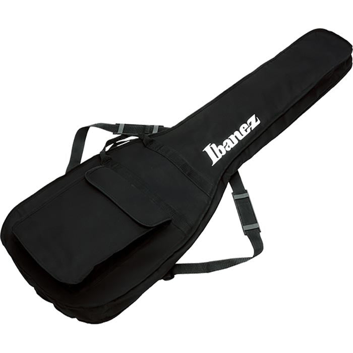 Ibanez Bass Gig Bag