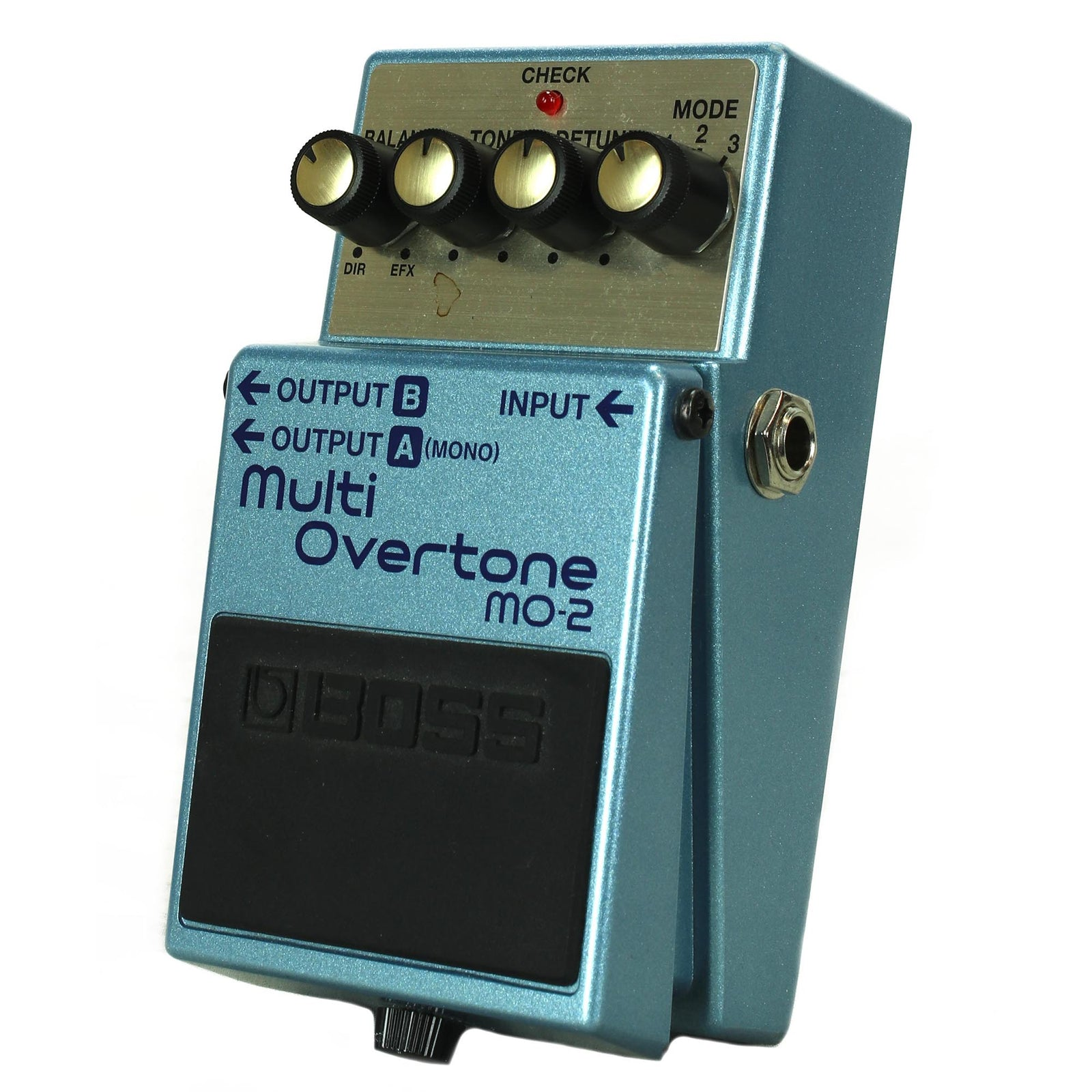Boss MO-2 Multi Overtone - Used