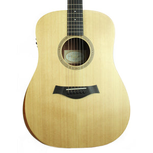 Taylor A10E Academy Series Dreadnought - Used