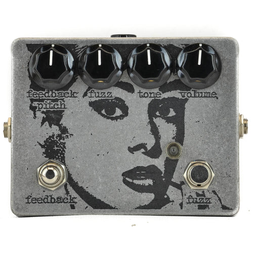 Main Ace FX Audrey Gore Fuzz - Used