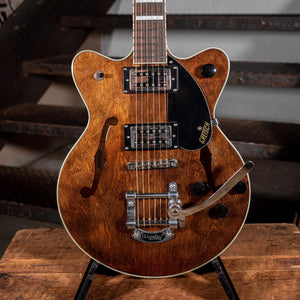 Gretsch G2655T Bigsby Imperial Stain - Used