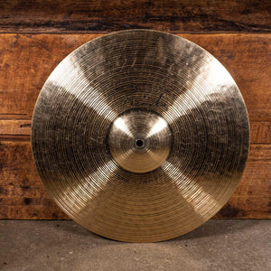 "Paiste 16"" Signature Power Crash - Used"