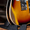 Fender Custom Shop 2019 Wildwood 10 '62 Telecaster Custom 3 Color Sunburst With OHSC - Used