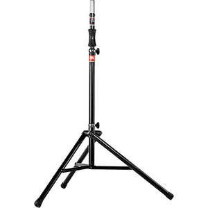 JBL Lift Assist Speaker Tripod