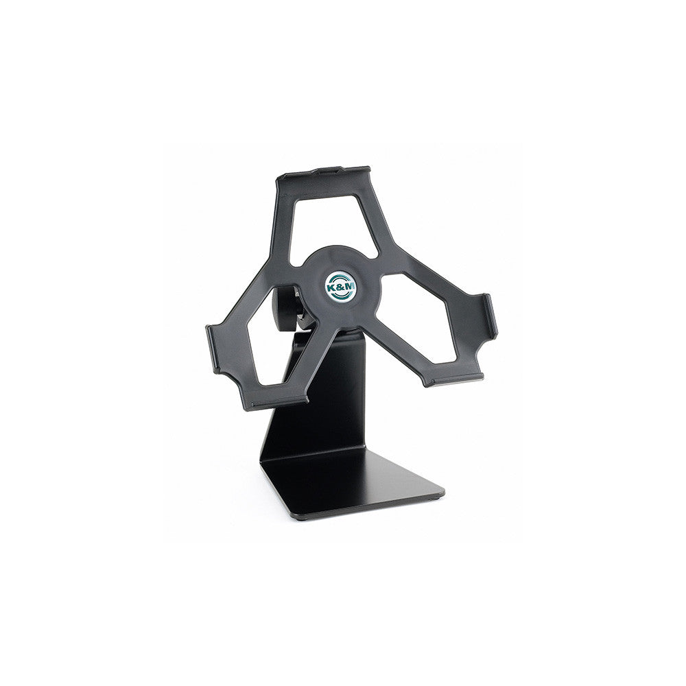 K&M Desktop Stand For Ipad 1