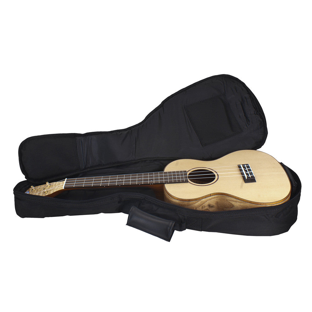 Lanikai Fits All Tenor - 6 String - 8 String Models
