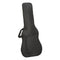 Levys 600 Denier Poly Electric Gig Bag
