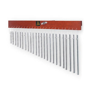 LP Aspire Bar Chimes - 24 Bars