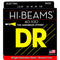 DR Hi-Beam Electric Bass 40-100