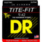 DR Tite-Fit Electric Guitar 9-42