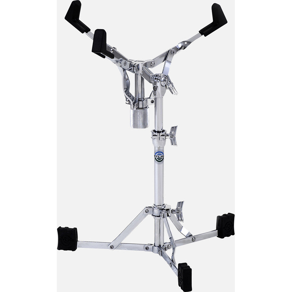 Ludwig Atlas Classic Snare Stand