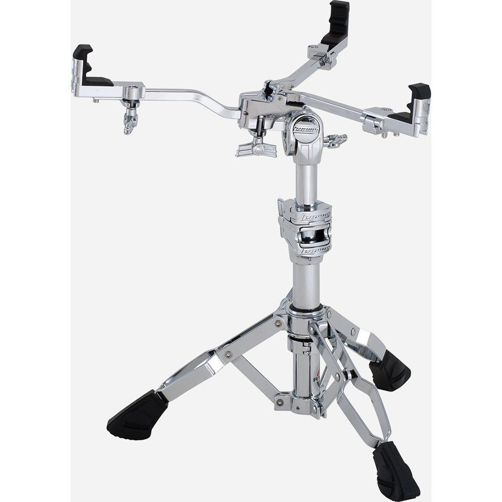Ludwig Atlas Pro Pillar Clutch Snare Stand