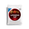 Martin .013-.056 SP Lifespan 92/8 Phosphor Bronze Medium Acoustic Strings