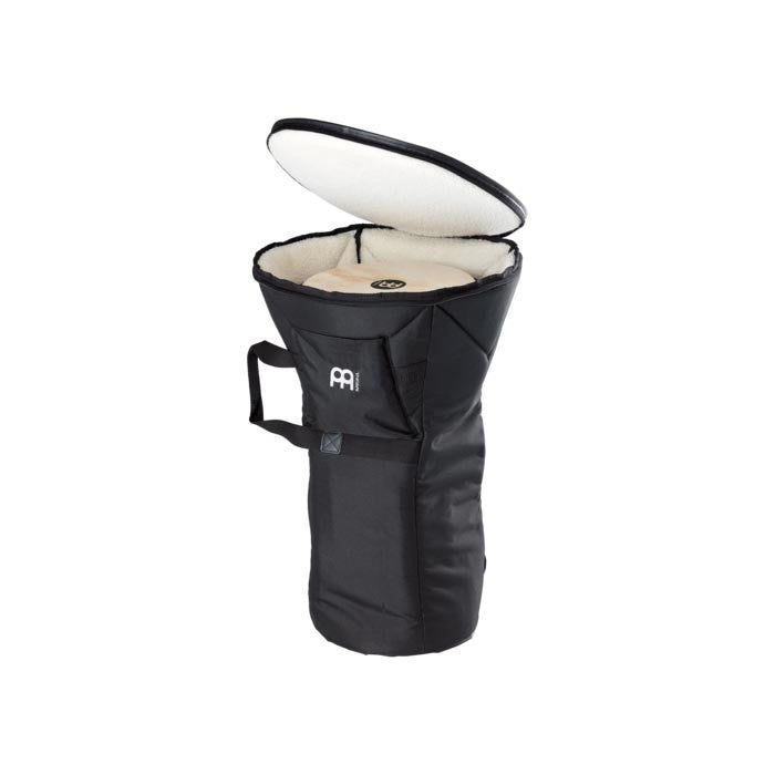 "Meinl Large Deluxe Djembe Bag (Up To 13.5"")"