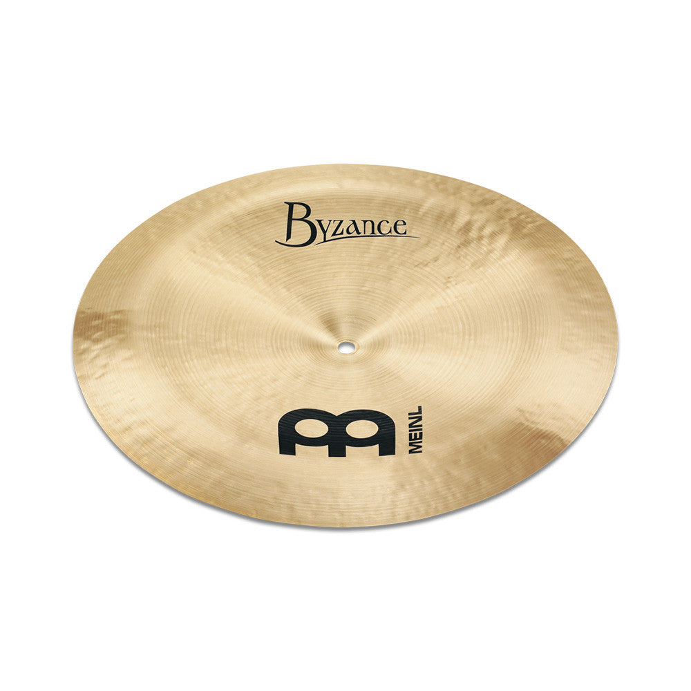 "Meinl 20"" Byzance China"