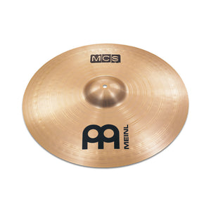"Meinl MCS 20"" Medium Ride"