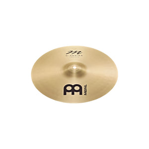 Meinl 14M-Series Medium Hi-Hat - Pair