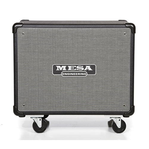 "Mesa Boogie 1x15"" Traditional Powerhouse Bass Cabinet"