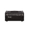Mesa Boogie 2M35BB Mark Five: 35 Head
