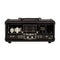 Mesa Boogie 2RV25BK Recto-Verb 25 Head