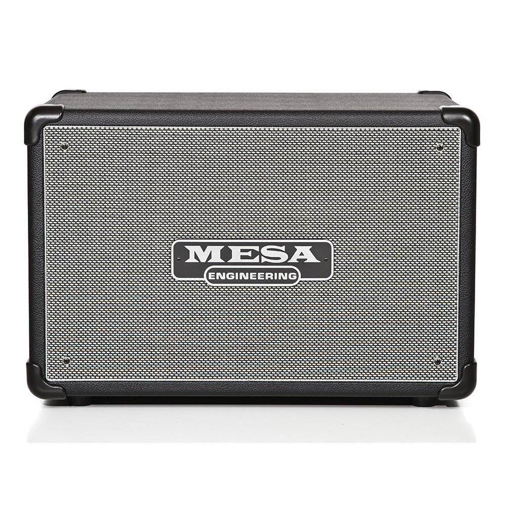 Mesa Boogie 2x10 Traditional Powerhouse Bass Cabinet