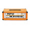 Orange Crush Pro 120 - 120 Watt Head
