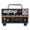 Orange Micro Dark Terror 20 Watt Head