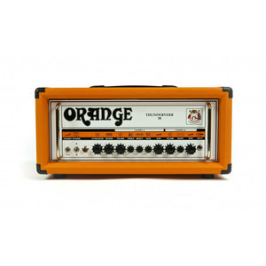 Orange TH50HTC Thunderverb Head