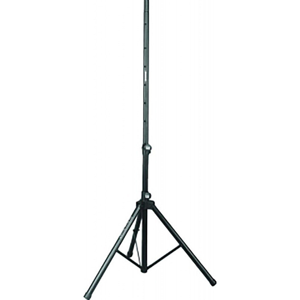On Stage All Aluminum Speaker Stand