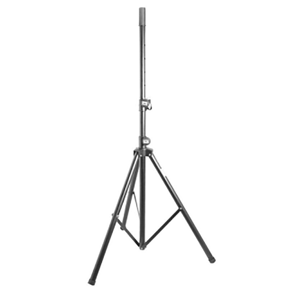 On Stage Classic Speaker Stand