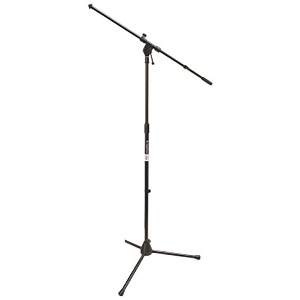 On Stage Euro Boom Mic Stand