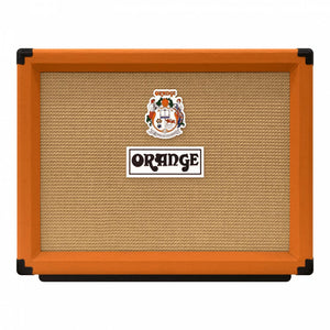 "Orange TremLord 30, 30W 1X12"" All Valve Combo Amp"