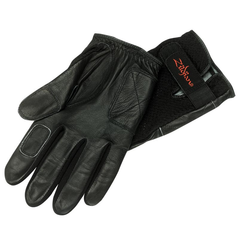Zildjian Med. Drum Gloves