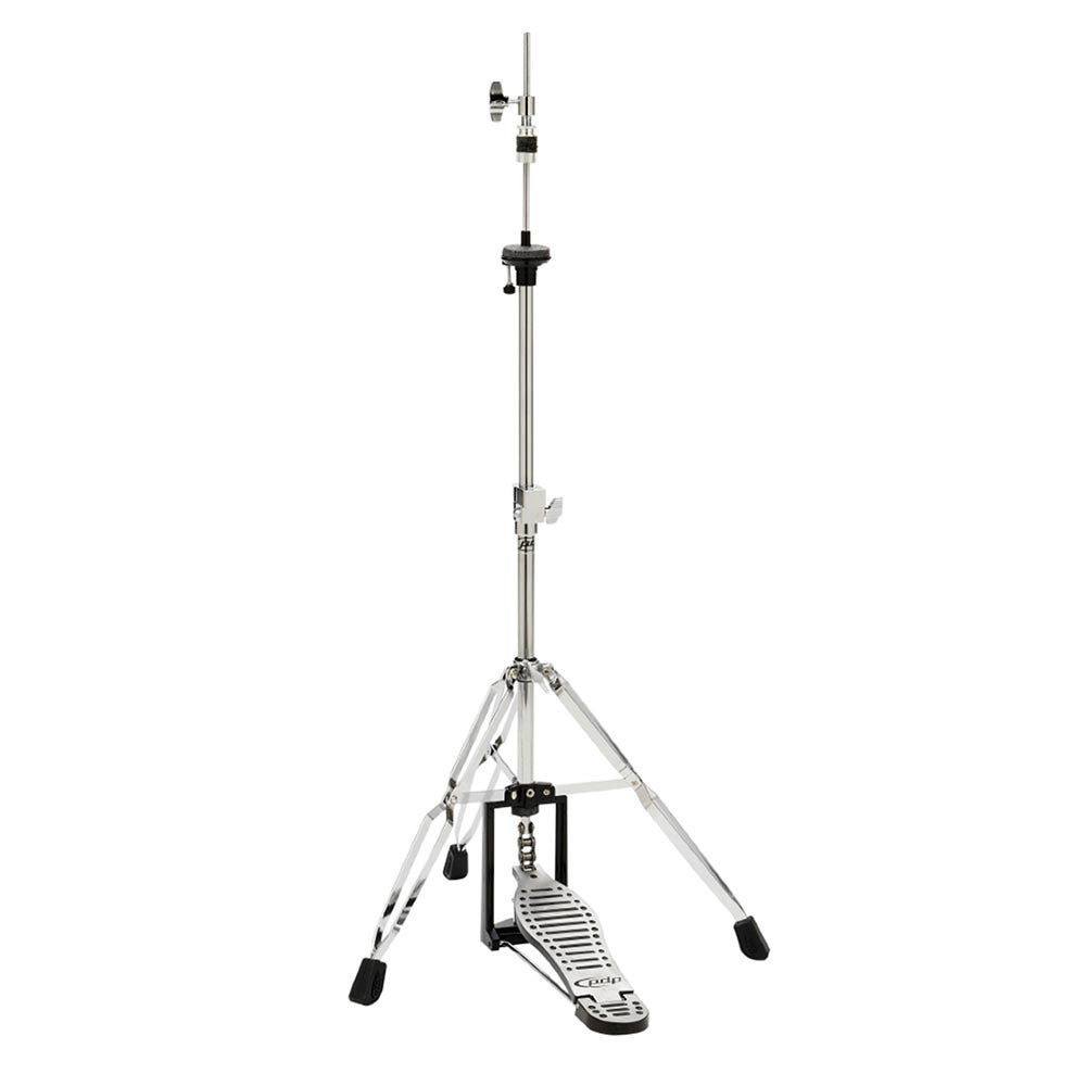 Pacific 700 Series 3-Leg Hi Hat Stand