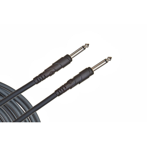 Planet Waves 10' Classic Series Instrument Cable