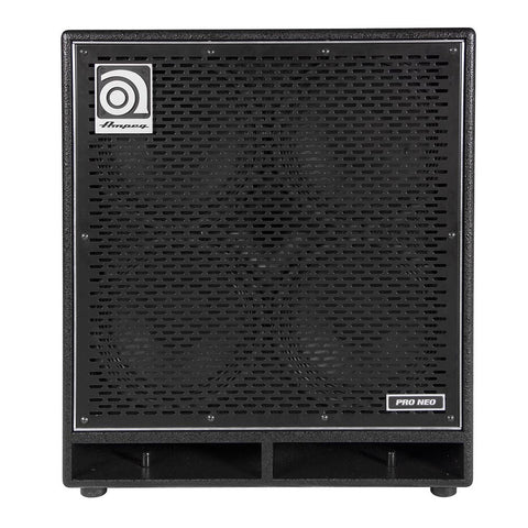 Fender Acoustasonic 40 120V - Acoustic Amplifier