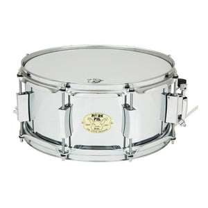 "Pork Pie 6x13"" Little Squealer Snare Drum"
