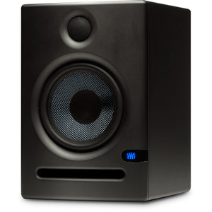 "Presonus ERISE5 5.25"" Near Field Studio Monitor"