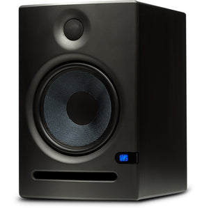 "Presonus ERISE8 8"" Near Field Studio Monitor"