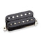 Seymour Duncan SH-1B '59 Model Bridge 4-Conductor Black