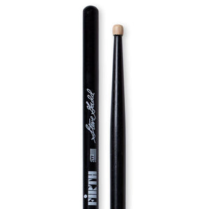 Vic Firth Steve Gadd Wood Tip Drumsticks