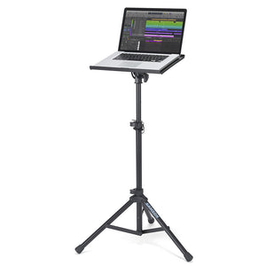 Samson Laptop Stand (Grip Surface)