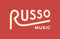 Russo Music eGift Card