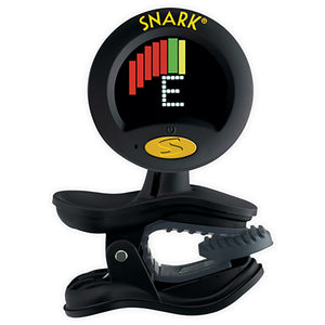 Snark SN-8 Super Tight Chromatic Clip-On Tuner