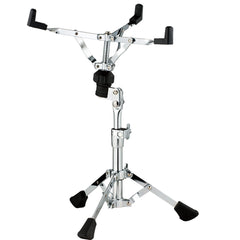 Drum Workshop Double Braced 2 Leg Hi-Hat Stand